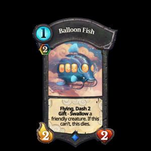 Balloon Fish.png