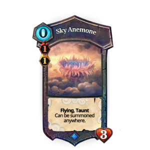 Sky Anemone.png