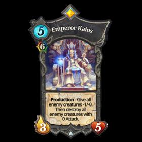 Emperor Kaios.png