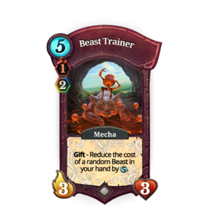 Beast trainer.png