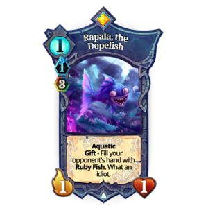 Rapala, the Dopefish.png