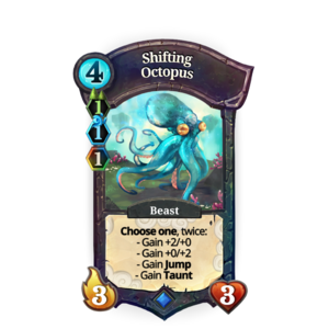 Shifting Octopus.png