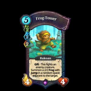 Frog-Tosser.png