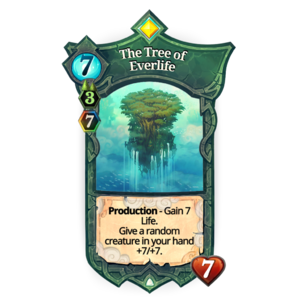 The Tree of Everlife.png