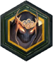 Icon Onslaught.png