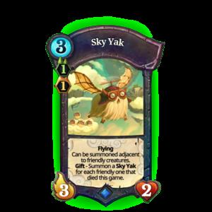 Sky Yak.png