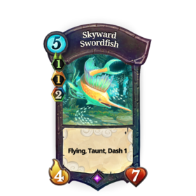 Skyward Swordfish.png