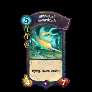 Skyward Swordfish.png