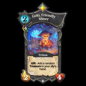 Goki, Friendly Miner.png