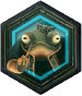 Icon Tritons.png