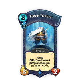Triton Trainer.png