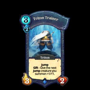 Triton Trainer.png