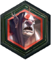 Icon Ogres.png
