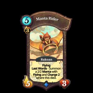 Manta Rider.png
