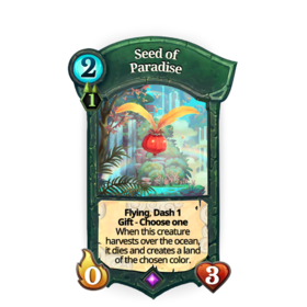 Seed of Paradise.png