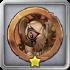 Cyclop Medal.png