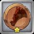 Salamander Medal.png