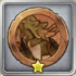 Battle Hopper Medal.png