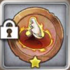 White Mage's Fire-Up Medal.png