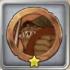 Goblin Knight Medal.png