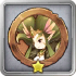 Sylphid Medal.png