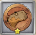 Small Dragon Medal.png