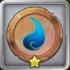 Aqua Medal.png