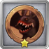 Blood Bat Medal.png
