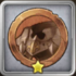 Living Armor Medal.png