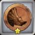 Schild Dragon Medal.png