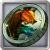 Orthrus Coin.png