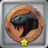 Sea Serpent Medal.png