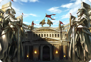 Colosseum1.png