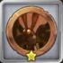 Poison Moth Medal.png