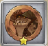 Goblin Hunter Medal.png