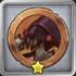 Death Stalker Medal.png