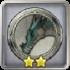 Medal Mizuchi.png