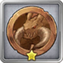 Demon Medal.png