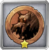Treant Medal.png