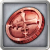 Brave Coin.png