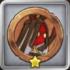Anubis Medal.png