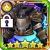 Cyclop Armor.png