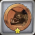 Death Fish Medal.png