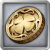 Rare Coin.png