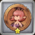 Succubus Medal.png