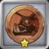 Remora Medal.png