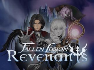 Fallen Legion Revenants.png
