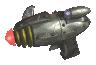 Fo2 YK32 Pulse Pistol.png