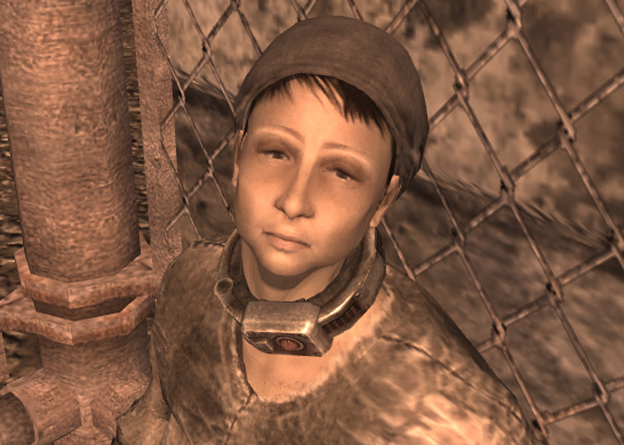 NCR-Legion War - The Vault Fallout wiki - Fallout 4