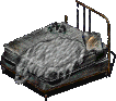 Fo Beds 14.png